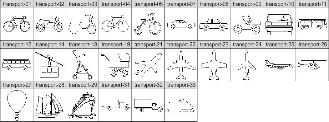 4-transport-pinfo