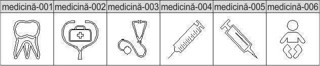 6-medicina